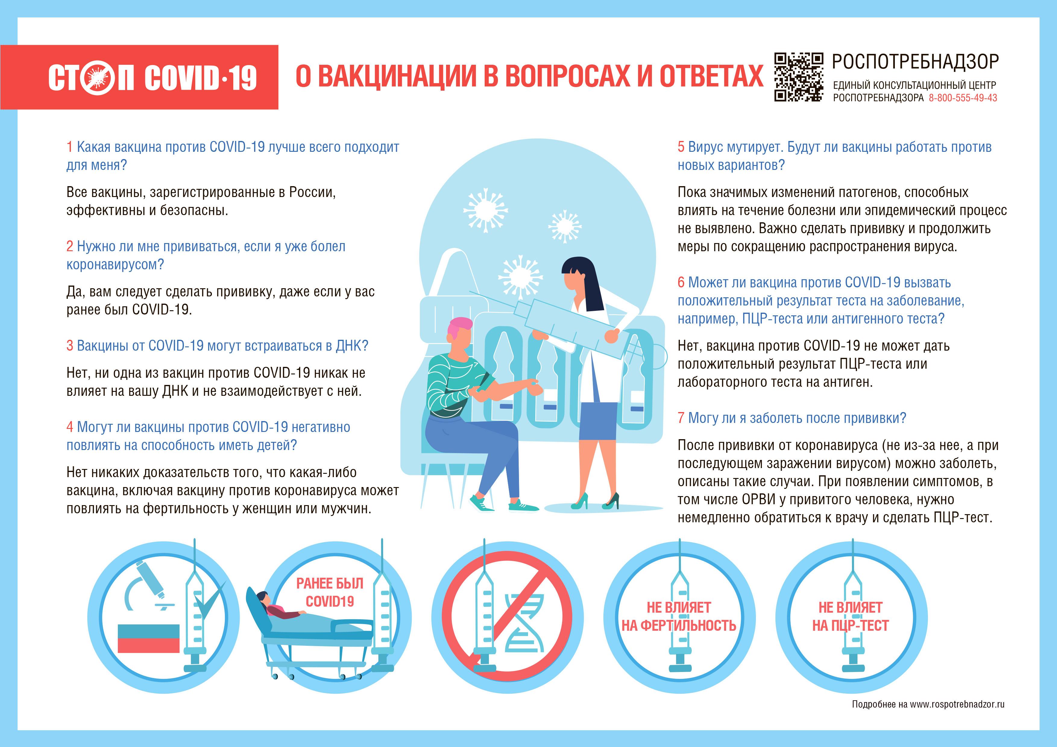 https://www.rospotrebnadzor.ru/files/news2/2021/06/A4-Vakz-vopros-otvet.jpg