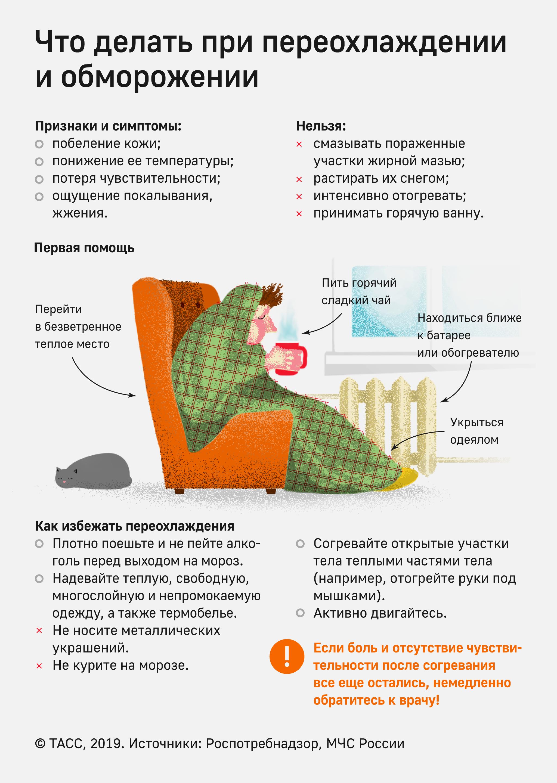 http://www.rospotrebnadzor.ru/files/pozdrav/Moroz-01.png
