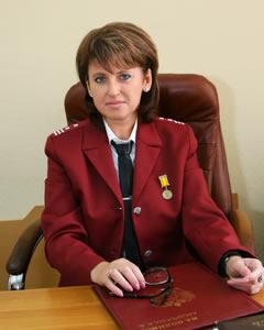 Москва регистрация ооо