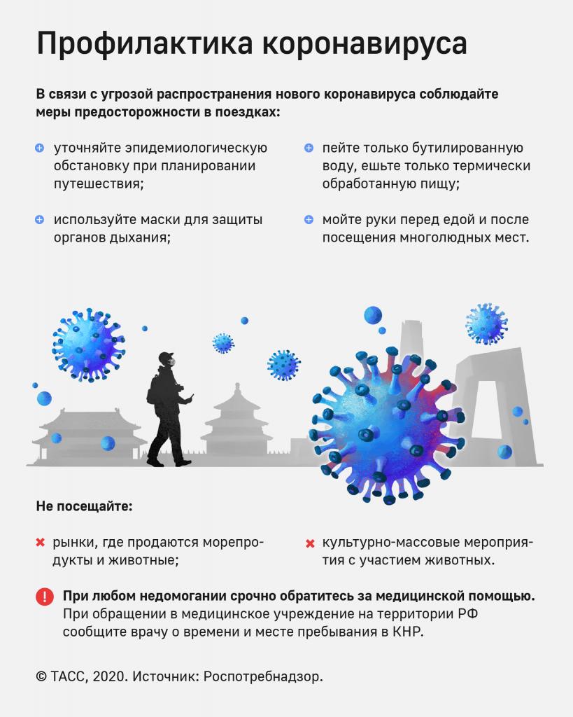 rospotreb-koronavirus.png