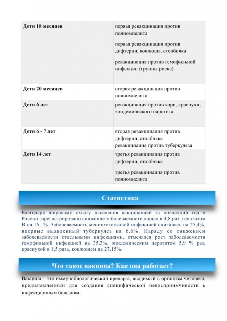 https://www.rospotrebnadzor.ru/upload/medialibrary/f10/3-kartinka.png